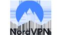 Vord VPN logo