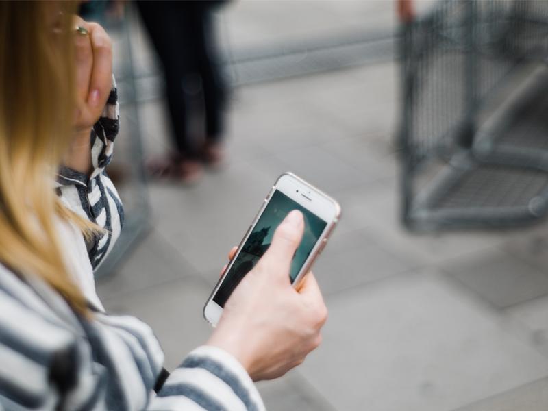 Jak zmienić IP w telefonie w 3 minuty?