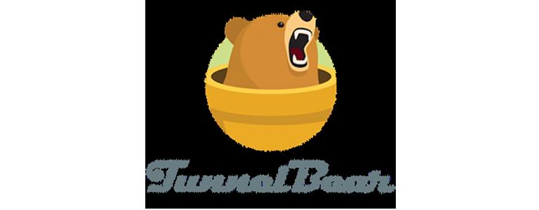 tunnnelbear logo
