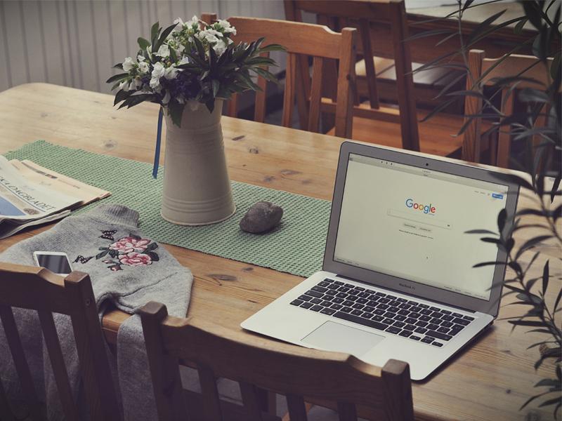 TOP 5 Najlepszych Rozszerzeń na Przeglądarkę Chrome, Firefox, Opera