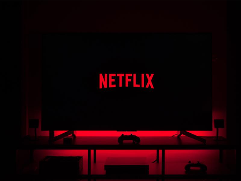 Jak Oglądać Netflix USA z Dowolnego Kraju?