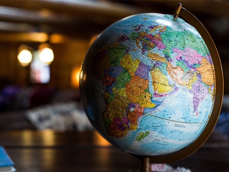 Jak Zmienić IP na Inny Kraj w 30 Sekund? (Instrukcja z Obrazkami)