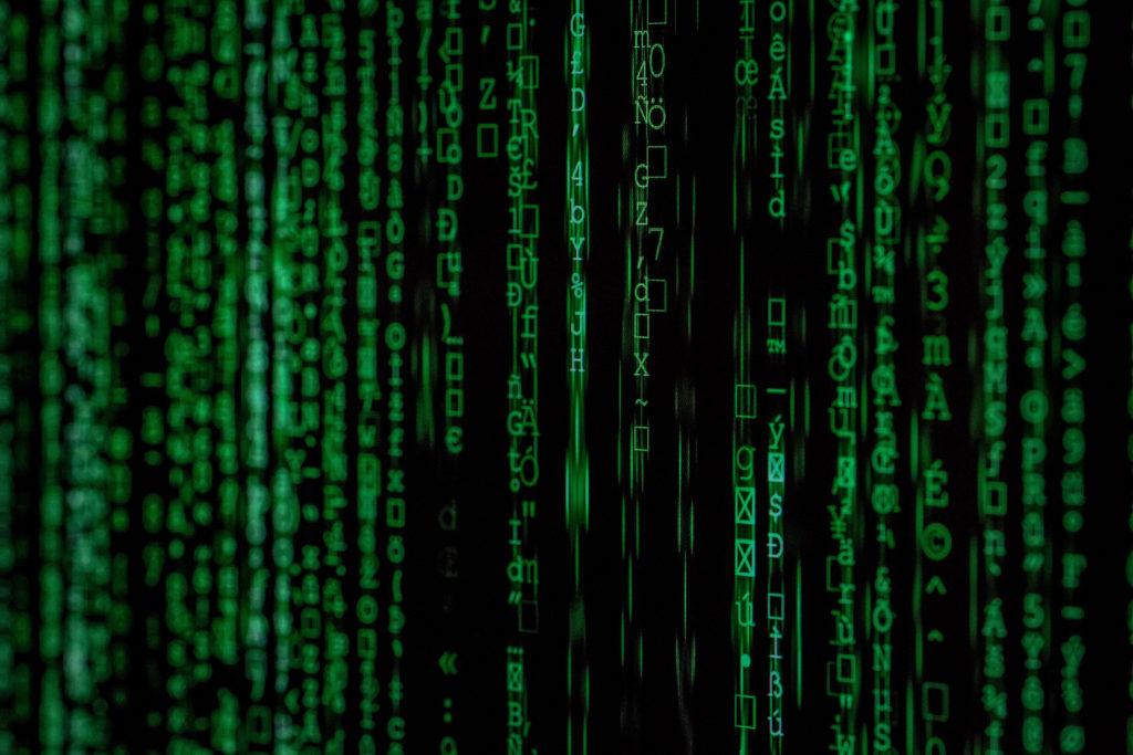 Jak Ukryć Swoje IP